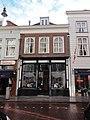's-Hertogenbosch Rijksmonument 21609 Hinthamerstraat 107.JPG