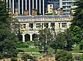 (1)Government House Sydney-1.jpg