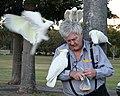 (1)Man feeding birds-4.jpg