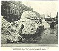 (King1893NYC) pg047 THE BLIZZARD OF MARCH 1888 (PHOTO BY LANGILL).jpg