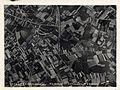 (Vue aérienne verticale prise à 5500m d'altitude d'Ardoye en Belgique) - Fonds Berthelé - 49Fi1682.jpg