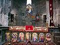 +Tegher Monastery 51.jpg