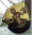 Äbtetafel Weißenau 03 Nr06 Andreas Rietmann Wappen.jpg