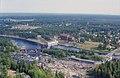Älvkarleby - KMB - 16000700019205.jpg