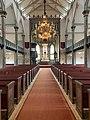 Åre Municipality - Duveds kyrka - 20200702171408.jpeg