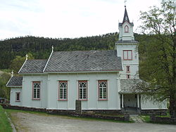 Åsskard-Church-Surnadal-Norway.jpg