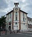 École Élémentaire Valmy - Charenton-le-Pont (FR94) - 2020-10-16 - 3.jpg
