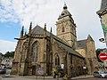 Église Notre-Dame (Villedieu-les-Poêles) 01.jpg