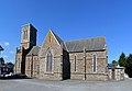 Église Saint-Crespin de Beauchamps. Vue est.jpg