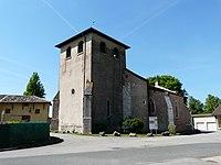 Église Saint-Marcel de Bouligneux - 1.JPG