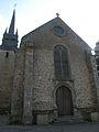 Église Saint-Martin de Marcillé-la-ville 30.JPG