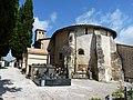 Église Saint-Martin de Montans P1090565.jpg