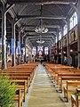 Église Sainte-Catherine de Honfleur.jpg