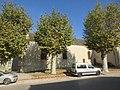 Église St Jean Baptiste Simandre Saône Loire oct 2018 5.jpg