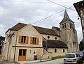 Église St Rémy Montévrain 7.jpg