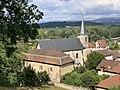 Église Ste Madeleine Varambon 2.jpg