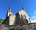 Église Ste Marie Madeleine St Sorlin Bugey 3.jpg