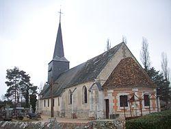 Église de Bosrobert.JPG