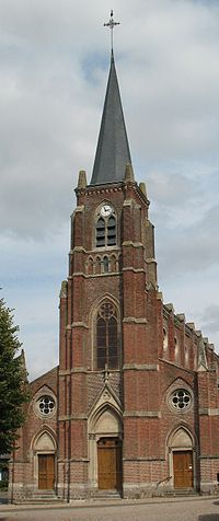 Église de Daours.JPG