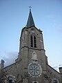 Église saint laurent.jpg