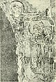 Éléments d'archéologie chrétienne (1903) (14777601051).jpg