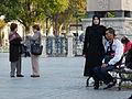 Óváros - Isztambul, 2014.10.23 (12).JPG