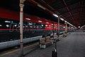 ÖBB Railjet (4319679778).jpg