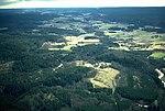 Örekilsälvens dalgång - KMB - 16000300022983.jpg