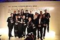 Österreichischer Filmpreis 2013 F Preisträger 04.jpg