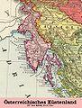 Österreichisches Küstenland 1897.jpg