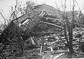 Ødelagt hus på Valløy - Vallø ruin hus 8.jpg