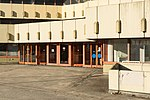 Überseering 30 (Hamburg-Winterhude).Eingang.3.22054.ajb.jpg