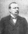 Čech Ladislav.png