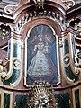 Česká Kamenice - kaple Narození PM - Marie Terezie.jpg
