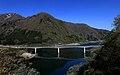 Ōkawa-Komen Bridge 001.JPG