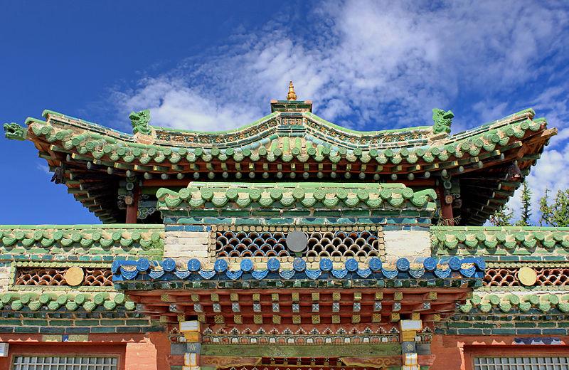 File:Świątynia Dalajlamy 06.jpg