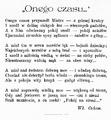 Życie. 1898, nr 20 page05 Orkan.png