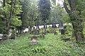Židovský hřbitov (Úštěk) 04.JPG