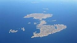 Αστυπάλαια - Astipalea Island - panoramio.jpg