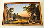 Αχίλλειο στην Κέρκυρα στον οικισμό Γαστουρίου(photosiotas) (137).jpg