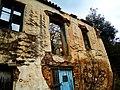 ΚΑΣΤΑΝΕΑ ΒΟΙΩΝ ΛΑΚΩΝΙΑΣ-KASTANEA VION LAKONIAS - panoramio (4).jpg