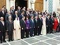 Συμμετοχή του ΥΠΕΞ Δ. Αβραμόπουλου στη Σύνοδο ΥΠΕΞ ΕΕ-ΑΣ και στη συνάντηση της Ομάδας Δράσης ΕΕ-Αιγύπτου (12-14 11 2012) (8182104187).jpg