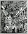 Το εσωτερικό του Παρθενώνα - Falke Jacob Von - 1887.jpg