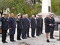 Авіації Військово-Морських Сил України — 20 років (2013, 9).jpg
