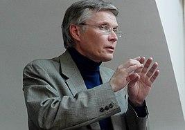 Бородин максим владимирович биография