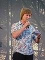Андрей Рожков на концерте в Донецке 6 июня 2010 года 028.JPG