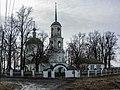 Ансамбль церкви Димитрия Солунского в Рябушках (1804).jpg