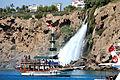 Арбузный водопад.JPG