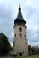 Башня ратуши (Выборг).jpg