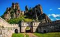 Белоградчишката крепост.jpg